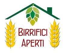 Birrifici Aperti Logo