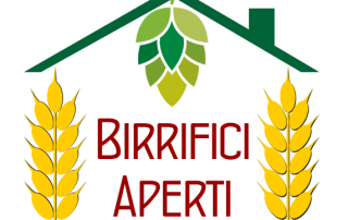 Logo Birrifici Aperti