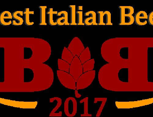 Pubblicati Online i risultati del Best Italian Beer 2017
